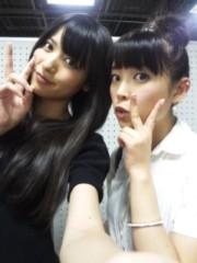 ℃-ute 公式ブログ/もぅ1曲ε=ヾ( *~▽~)ノ 画像1