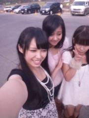 ℃-ute 公式ブログ/ははは〜 画像2