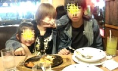 ℃-ute 公式ブログ/弟妹 画像2