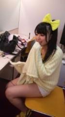 ℃-ute 公式ブログ/イベント。(あいり) 画像3