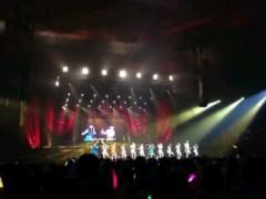 ℃-ute 公式ブログ/Berryz工房(あいり) 画像3