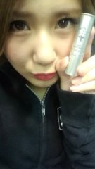 ℃-ute 公式ブログ/かんどぅ千聖 画像1
