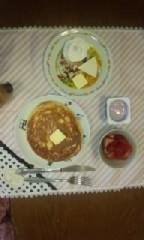 ℃-ute 公式ブログ/朝ご飯だけっ千聖 画像1