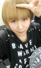 ℃-ute 公式ブログ/そっ…かぁ!千聖 画像1