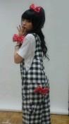 ℃-ute 公式ブログ/Happy 画像3