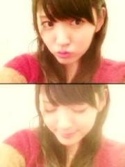 ℃-ute 公式ブログ/ああぁ(ノ_・。)(あいり) 画像1