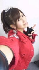 ℃-ute 公式ブログ/雪×キャンペーン千聖 画像1
