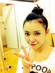 ℃-ute 公式ブログ/お疲れ様でしたっ 画像1