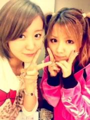 ℃-ute 公式ブログ/ハロコン初日! 画像3