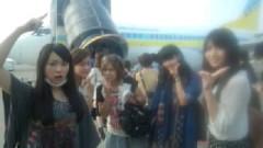 ℃-ute 公式ブログ/北海道だょん千聖 画像1