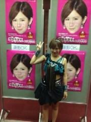 ℃-ute 公式ブログ/昨日と今日と千聖 画像3