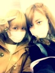 ℃-ute 公式ブログ/今日はね mai 画像2
