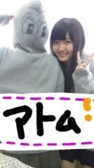 ℃-ute 公式ブログ/クラスパーカーに。(あいり 画像1