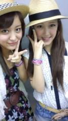 ℃-ute 公式ブログ/出来事〜〜〜 画像2