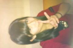 ℃-ute 公式ブログ/オススメ千聖 画像2