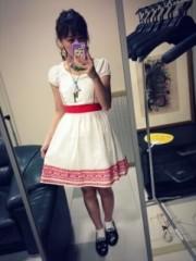 ℃-ute 公式ブログ/今日ね!mai 画像1