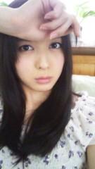 ℃-ute 公式ブログ/やじの利き目はどーっちだ(^-^) 画像1