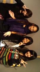 ℃-ute 公式ブログ/幸せ不幸千聖 画像3