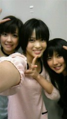 ℃-ute 公式ブログ/℃-ute の日 画像2
