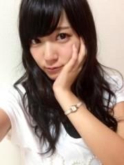 ℃-ute 公式ブログ/あーら!(あいり) 画像1