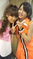 ℃-ute 公式ブログ/お友だち 画像1