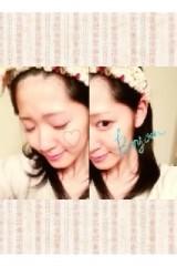 ℃-ute 公式ブログ/貴重!(あいり) 画像1