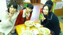 ℃-ute 公式ブログ/おめでとうございます 画像1