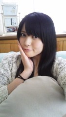 ℃-ute 公式ブログ/(/_;)ほろり… 画像3