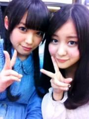 ℃-ute 公式ブログ/NM 画像2