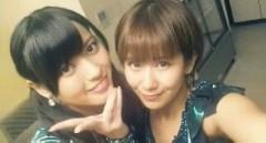 ℃-ute 公式ブログ/( ̄ー ̄) 名古屋!千聖 画像1