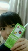 ℃-ute 公式ブログ/ナカジマおすすめ。 画像1