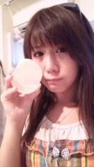 ℃-ute 公式ブログ/料理中千聖 画像1
