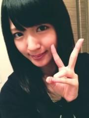 ℃-ute 公式ブログ/さらさら?(あいり) 画像2