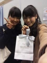℃-ute 公式ブログ/幸せたちが〜逃げてゆく〜。。。。゛(ノ‥)ノ 画像2