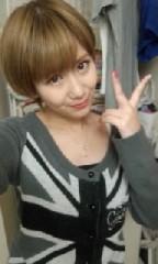 ℃-ute 公式ブログ/へぃ!千聖 画像3