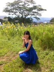 ℃-ute 公式ブログ/イベント写真集( 〃 画像3