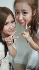 ℃-ute 公式ブログ/ぃろいろ! 千聖 画像2