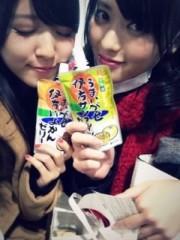 ℃-ute 公式ブログ/香川(あいり) 画像3