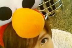 ℃-ute 公式ブログ/楽しい千聖 画像2