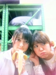 ℃-ute 公式ブログ/ドンドンッ!カッ!( σ・∀・) σ 画像1