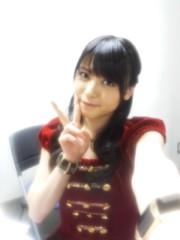 ℃-ute 公式ブログ/美味しい出会い(*^.^*) 画像3