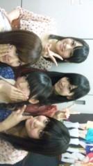 ℃-ute 公式ブログ/やほー(あいり) 画像3
