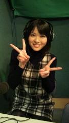℃-ute 公式ブログ/矢島NEWSをお届けします 画像1
