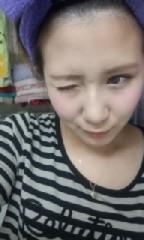℃-ute 公式ブログ/だなっ千聖 画像1