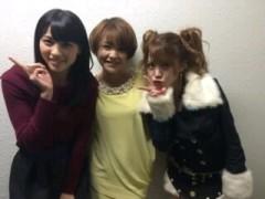 ℃-ute 公式ブログ/道重さんありがとうございました 画像3