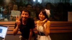 ℃-ute 公式ブログ/らん 画像3