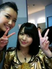 ℃-ute 公式ブログ/ミュージックビデオは… 画像1