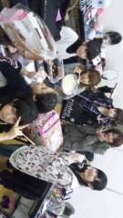 ℃-ute 公式ブログ/料理×寂しい千聖 画像1