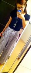 ℃-ute 公式ブログ/金環日食 画像2