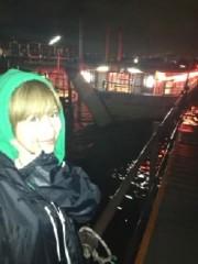 ℃-ute 公式ブログ/やねん千聖 画像3